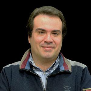 Artur Rocha