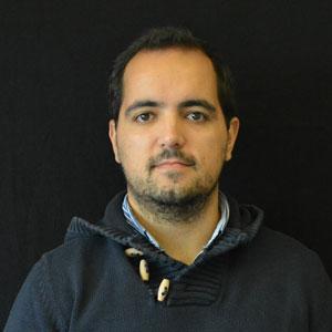 José Pedro Ornelas