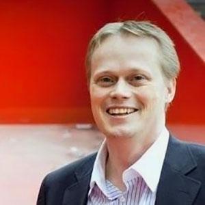 Christiaan Vis